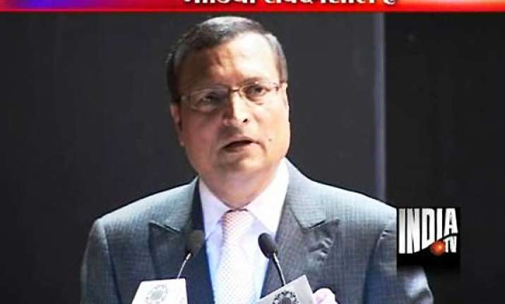 rajat sharma refutes charges against visual media