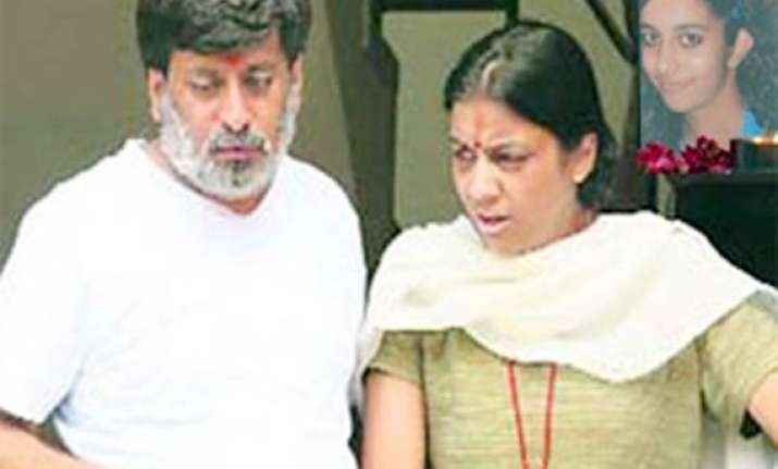 rajesh talwar misled the judiciary cbi tells apex court