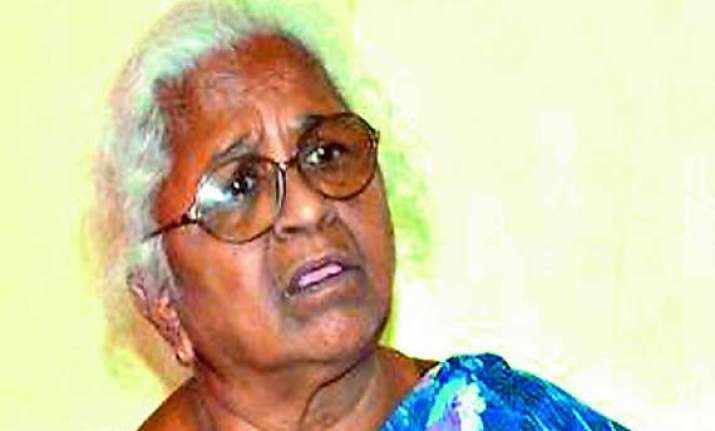 rajiv gandhi assassin s mother happy at sc verdict