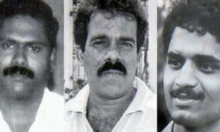 rajiv assassination sc suspends release of convicts