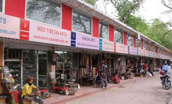 rajya sabha unanimously passes street vendors protection