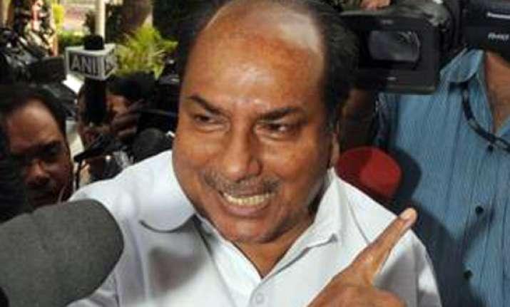 rajya sabha adjourned twice on army chief s letter to