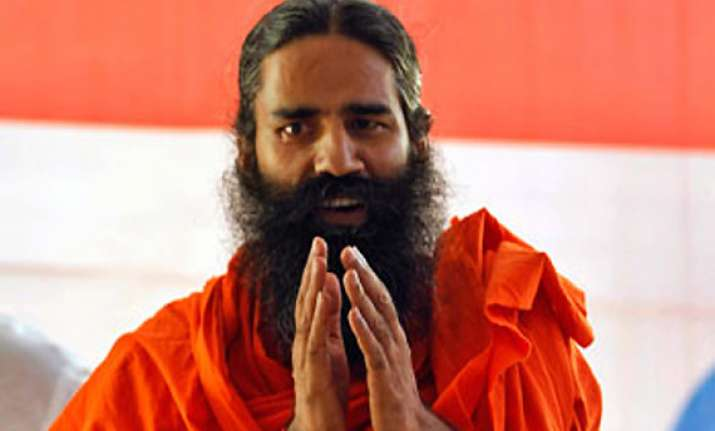 ramdev narrates his ordeal uk immigration officers detained