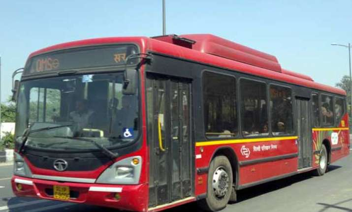 rash and negligent driving dtc to pay over rs 59.23 lakh