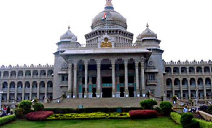 rawate apologises to legislative council chairman