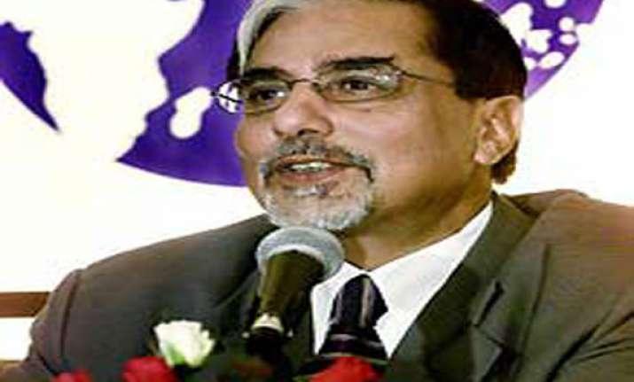ready to join sting probe says zee chairman subhash chandra