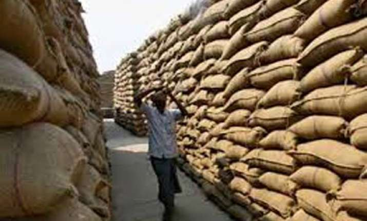 record pulses production in india in 2012 13