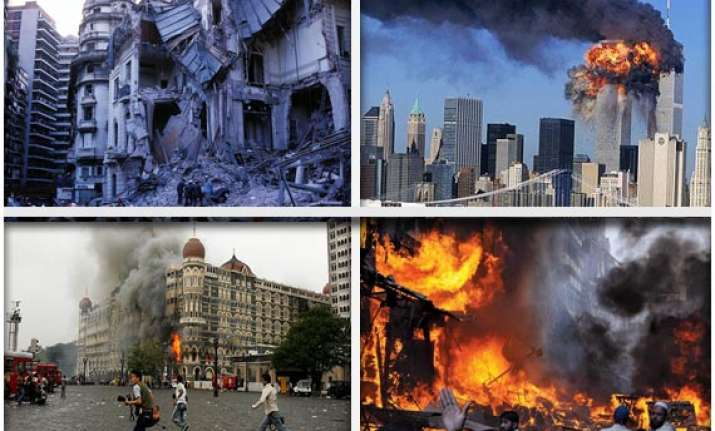 remembering major terror attacks on anti terrorism day