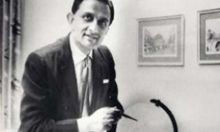remembering space scientist vikram sarabhai on his birthday