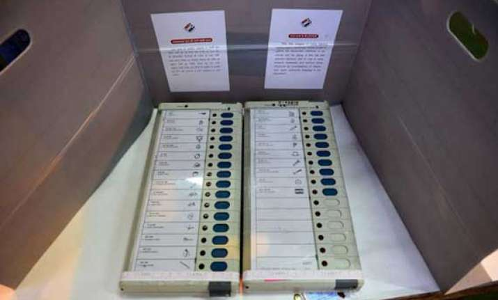 repoll ordered at four booths in three maha ls seats on apr