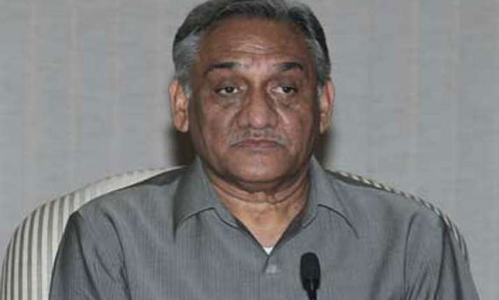 rescue work to take another fortnight uttarakhand cm