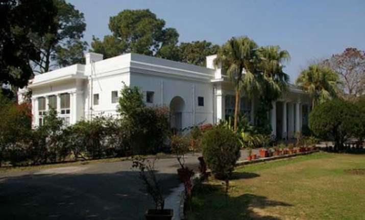 revealed 22 former ministers refuse to give up lutyens homes
