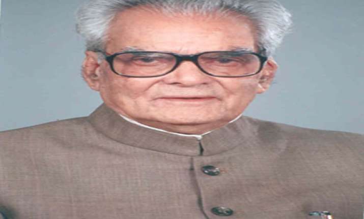 rich tributes paid to former vice president shekhawat