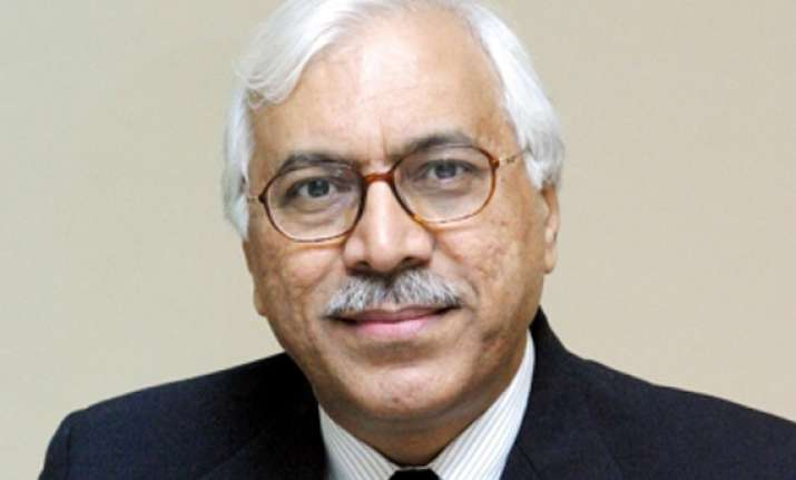 right to reject recall may not work in india cec