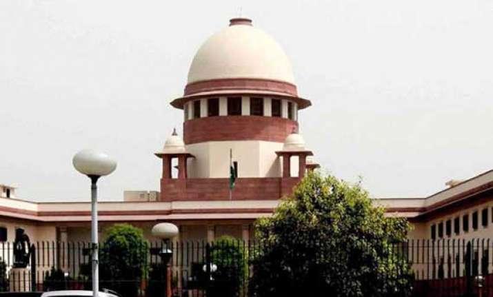 govt blames rising number of legislations for pendency of