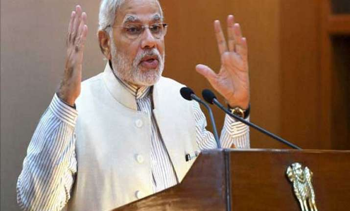 rising prices pm steps in states asked to take measures
