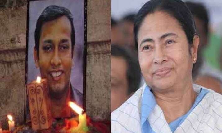 rizwanur s mother demands justice from mamata