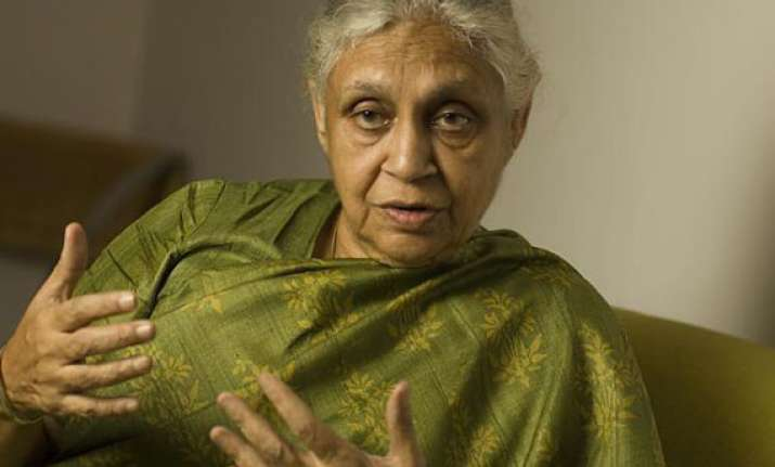 delhi court imposes rs 5 000 cost on sheila dikshit