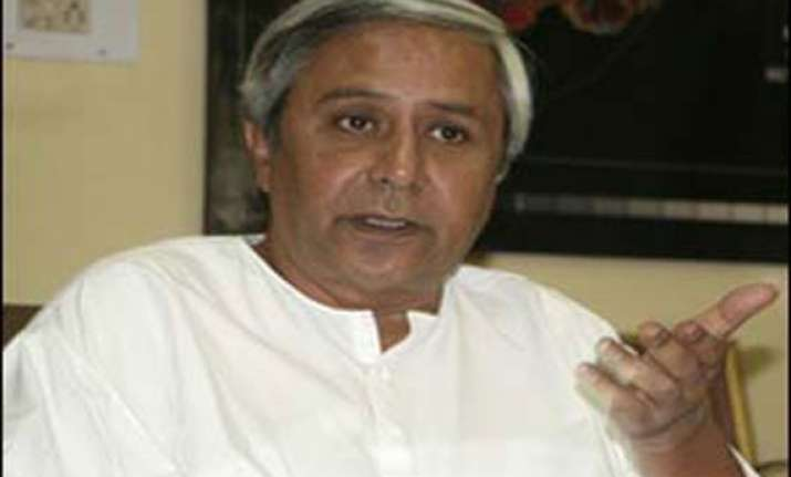 rs 60 303 crore budget presented in odisha assembly