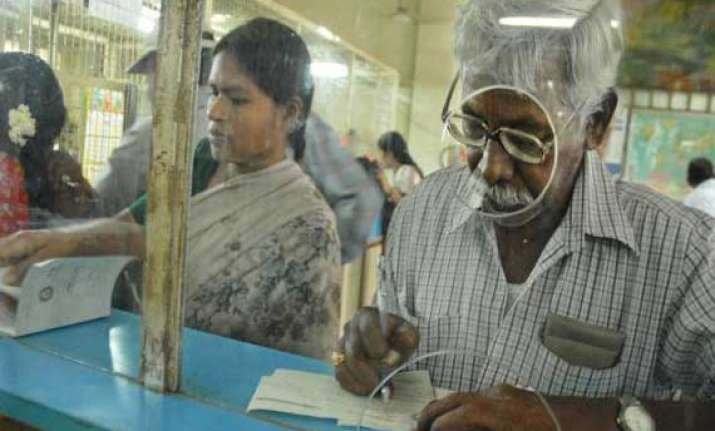 rs 1 000 minimum monthly pension to be a reality this week