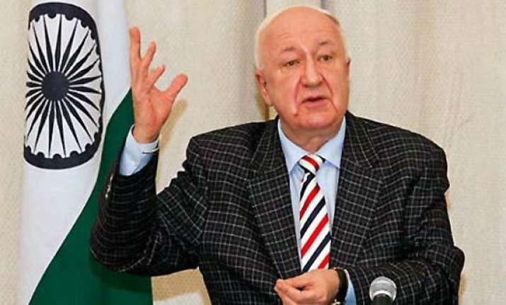russia opens consulate in goa