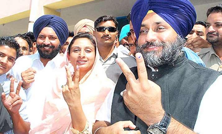sad seeks early ls polls says nda best alternative to