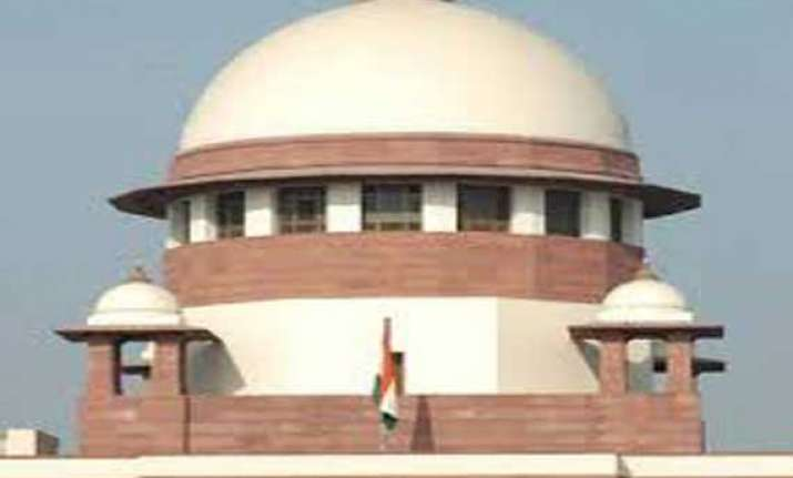 sc only british courts can hear london gas arbitration award
