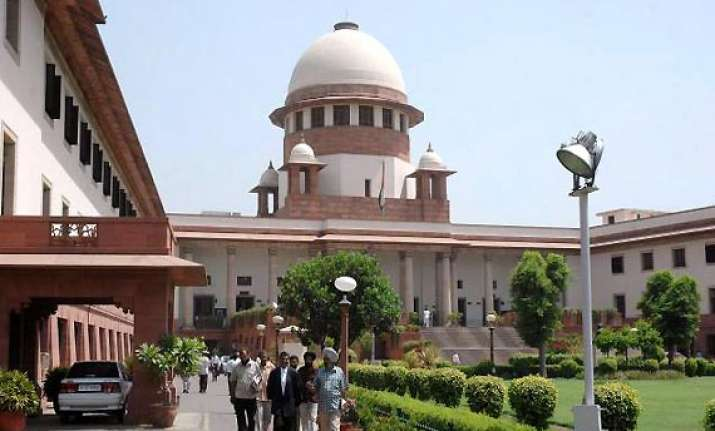 sc agrees to hear pil on us surveillance of internet data