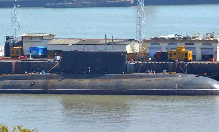 sc agrees to hear pil on ins sindhuratna tragedy