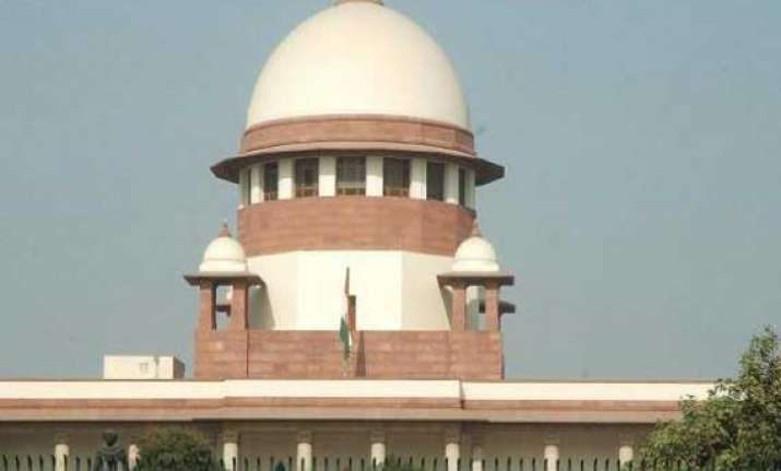 sc asks cvc to examine dispute over closure reports in 20