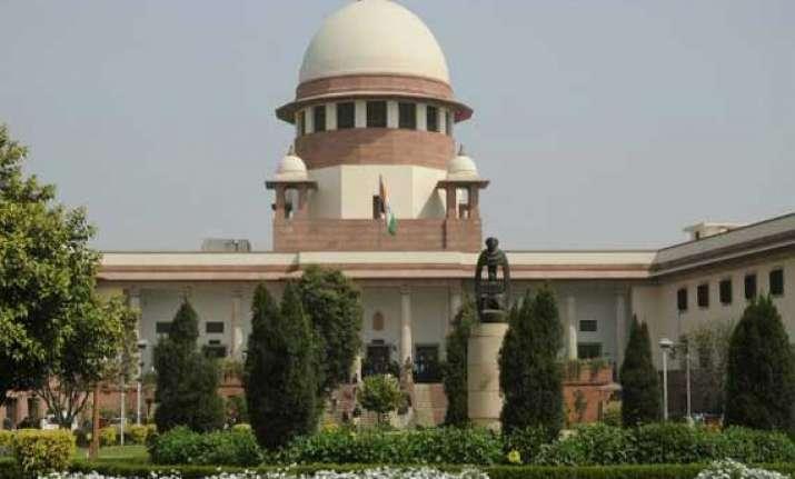 sc blocks death sentence of two in dec 16 gang rape