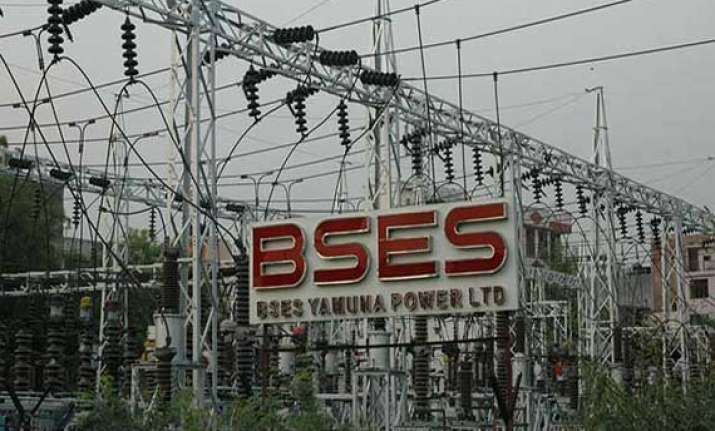 sc directs bses yamuna to pay power dues before jul 15
