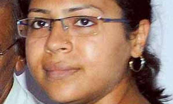 durga nagpal sc refuses to entertain pil for reinstatement
