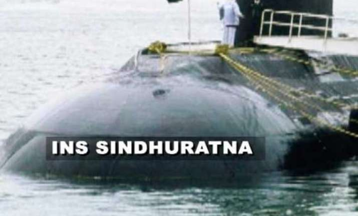 sc dismisses pil on ins sindhuratna tragedy