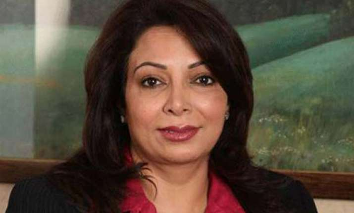 sc gives 3 month to complete scrutiny of radia s transcripts