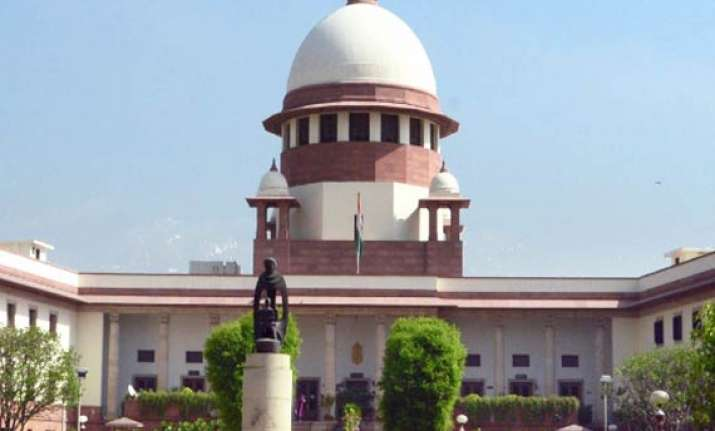 sc notice to centre on pil for precautions against ebola
