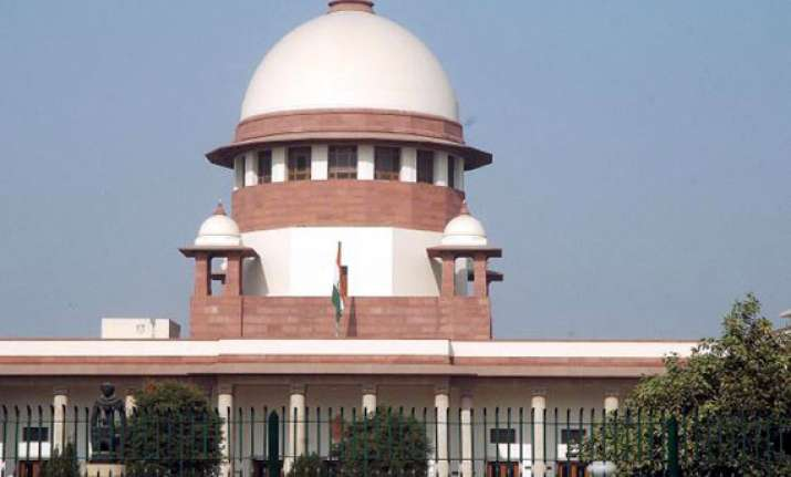 sc orders mp govt to pay rs 10 lakh for naming rape victim