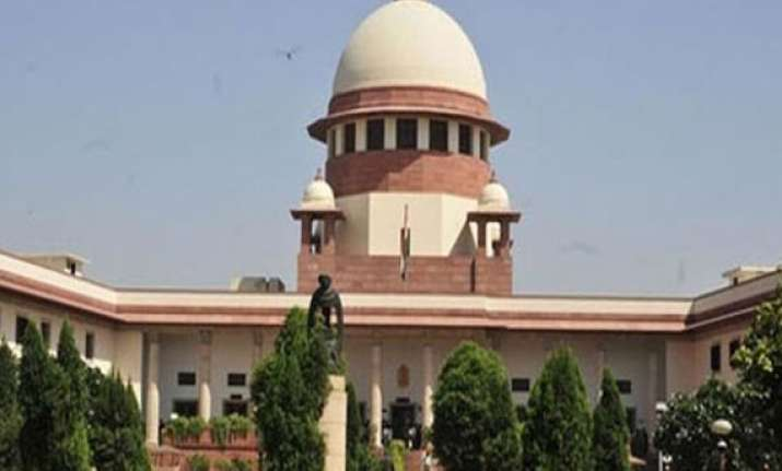 sc rejects pil seeking action against leaders for hate