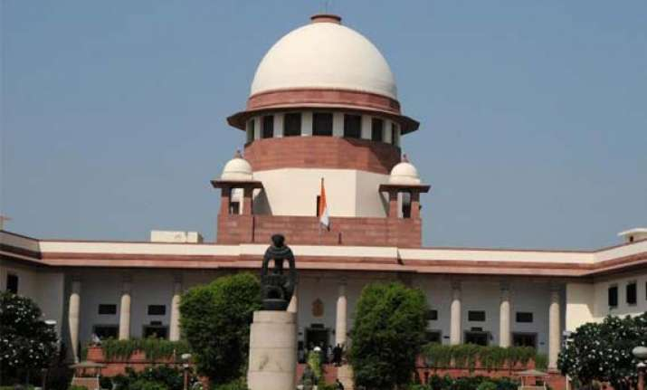 sc says quota for disabled not within 50 pc ceiling