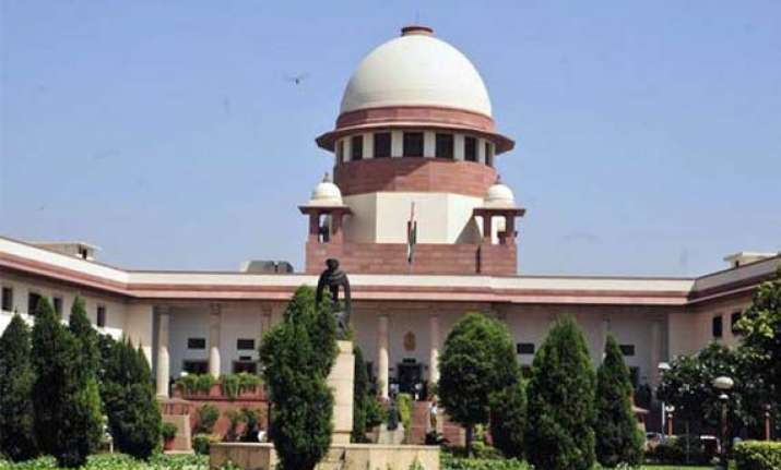 sc to hear pleas against aadhar today