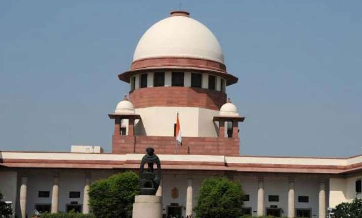 sc turns down centre s plea to modify its order on aadhaar