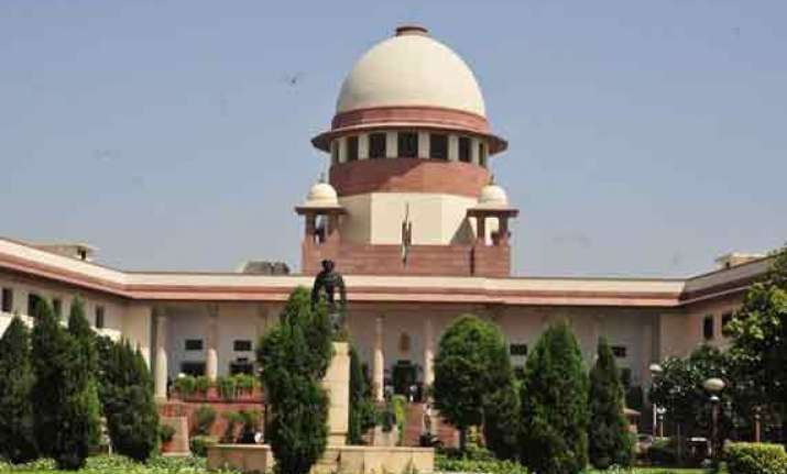 sc wants creation of dna database for unidentified bodies