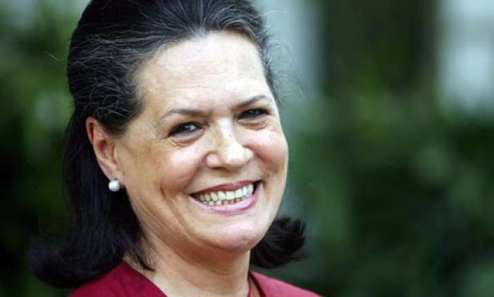 sc admits a petition on sonia s foreign origin