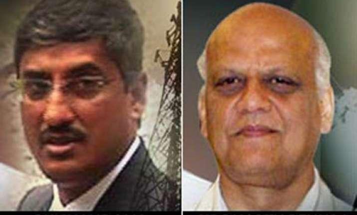 sc agrees to hear bail pleas of chandolia behura in 2g scam
