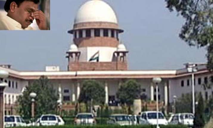 sc agrees to look into allegation against journalist