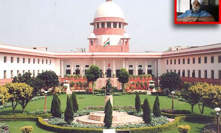 sc asks cbi counsel to withdraw himself from sohrabuddin