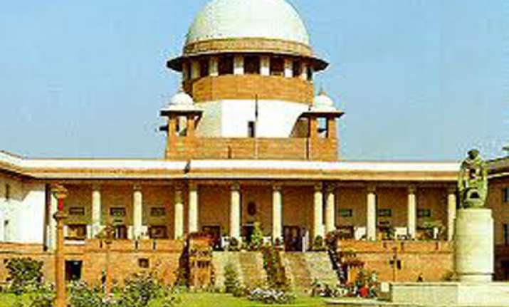 sc asks cbi to submit status reports on 2g probe to cvc