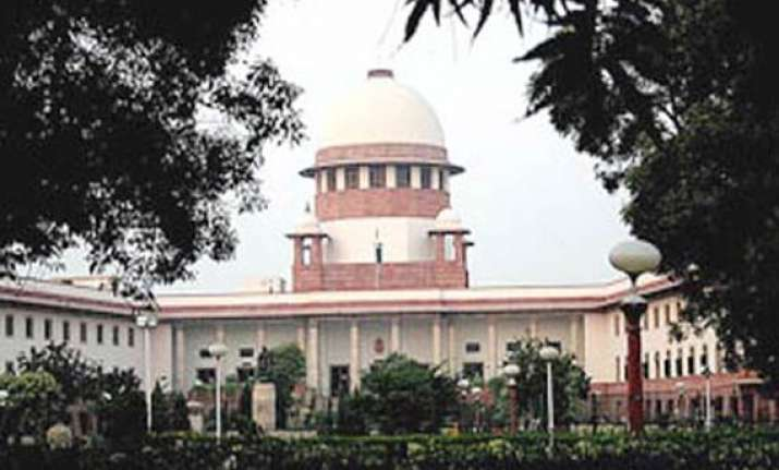 sc calls for amending anti graft law