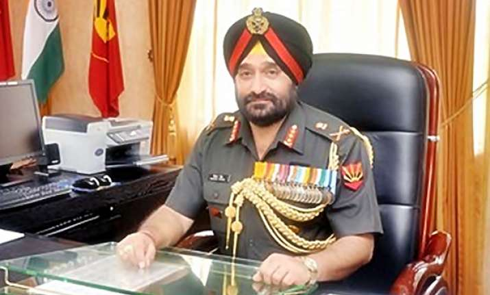 sc refuses to interfere in appointment of army chief