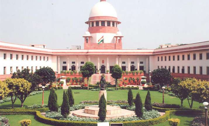 sc directs centre to provide number of homosexuals in india